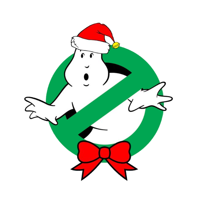 Slimer drawing green ghost. Free ghostbuster cliparts download