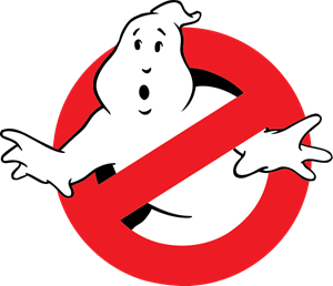 Ghostbusters vector slimer. Search logo vectors free