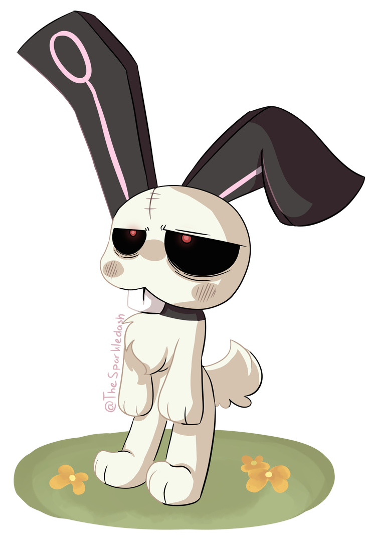 Jumpy by thesparkledash on. Ghostface drawing fan image free stock