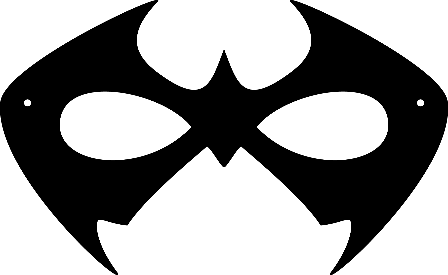 Ghostface Drawing Masked Face Transparent Png Clipart Free