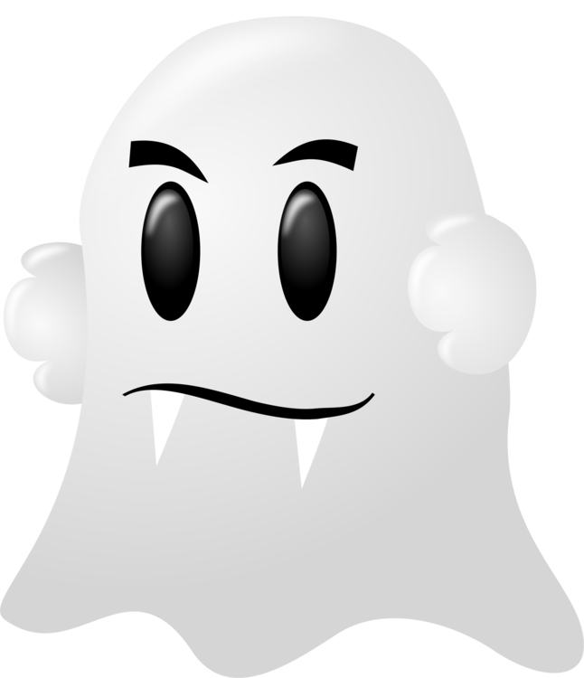 Smiley nose cartoon happiness. Ghostface drawing picture royalty free download
