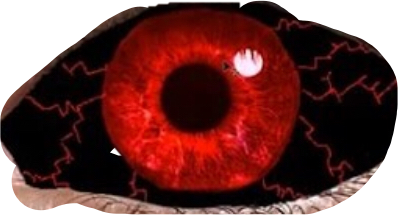 Ghoul eye png. Largest collection of free
