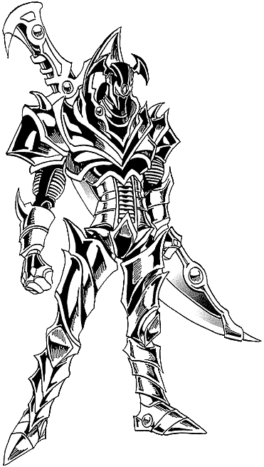 yu gi oh card coloring page - Clip Art Library | 655x371