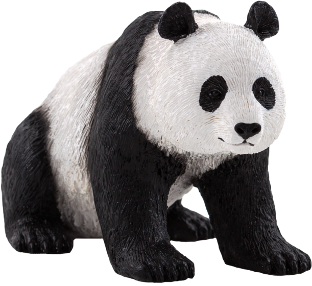 Giant panda png. Download oso stock animal