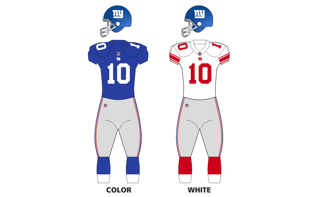 New york wikipedia . Giants drawing hidden clip transparent download
