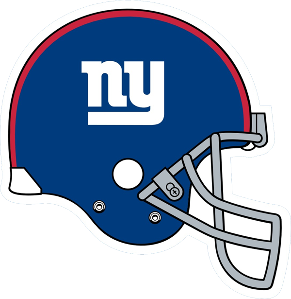 Giants drawing draw. New york home schedule