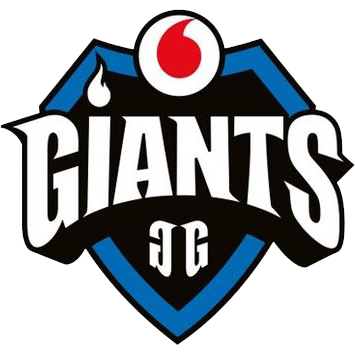 Giants drawing song. Gaming leaguepedia league of