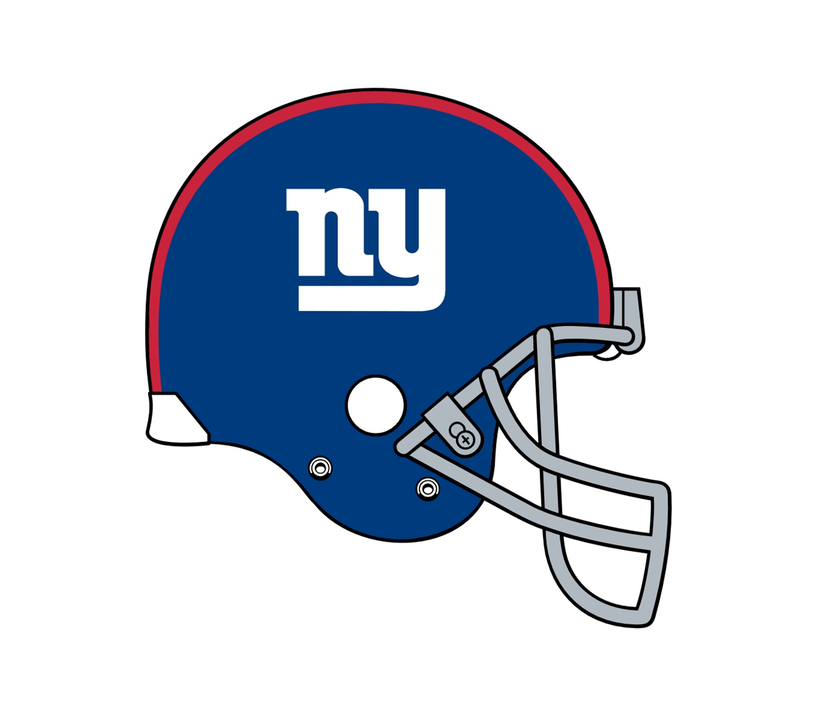 Giants nfl logo png helmet. New york dallas cowboys