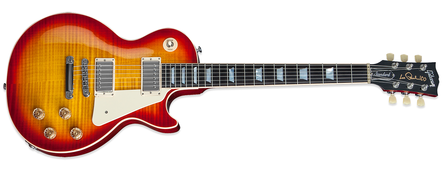 Gibson electric guitar png. Les paul standard planet