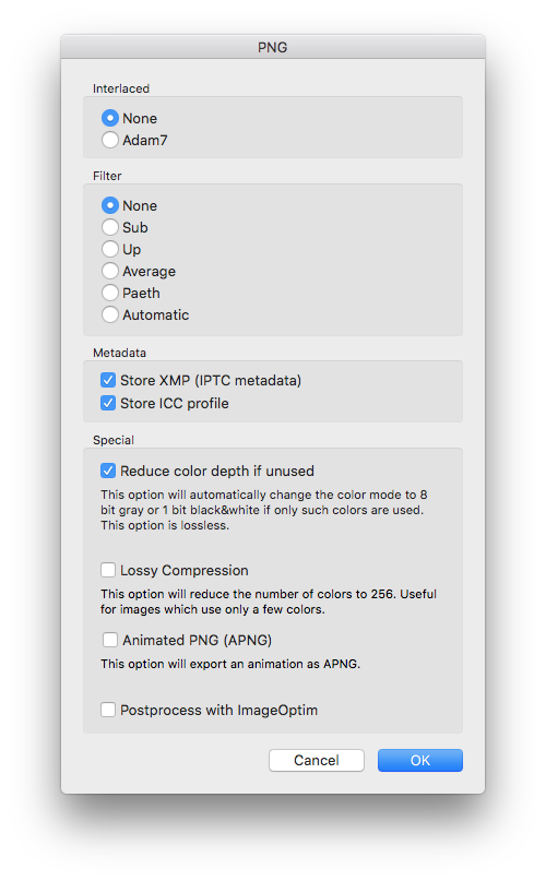 Gif to png converter free download. Lemke software enhancement and