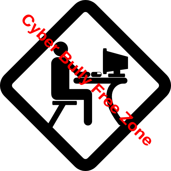 Gif to png online. No cyber bullying clip