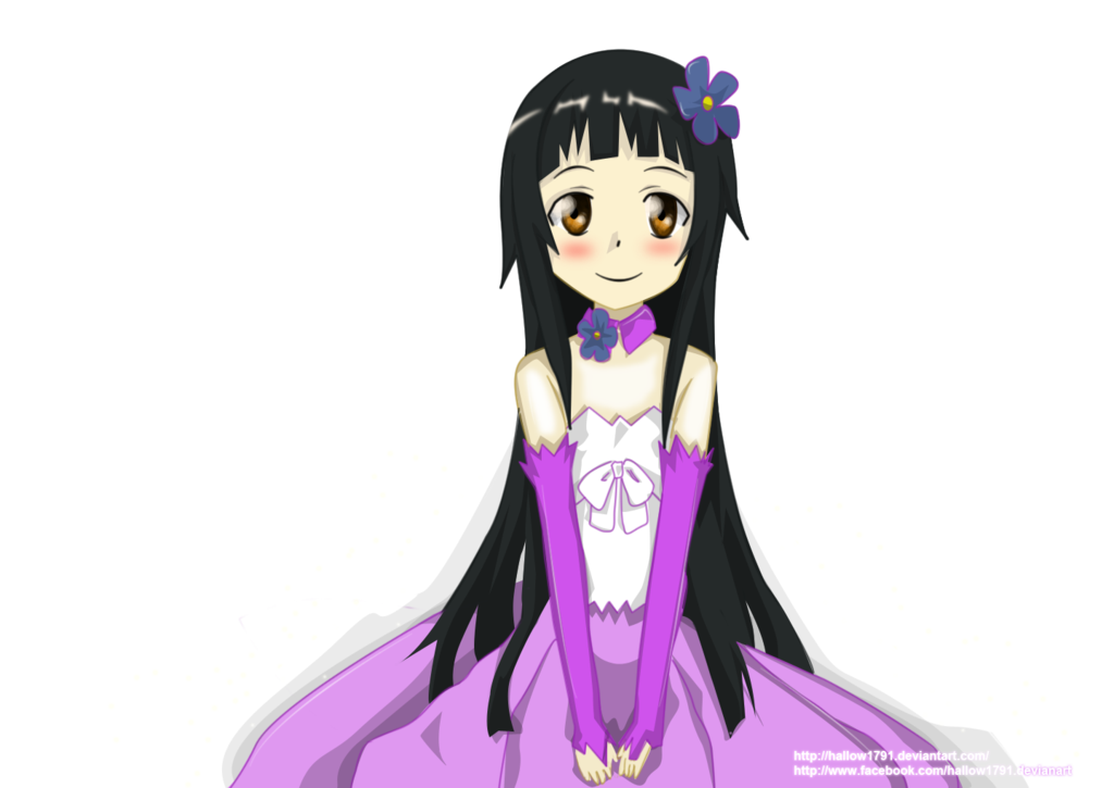 Gif to png online. Yui of sword art