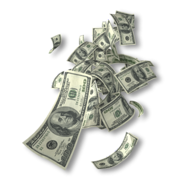 Gifs with money falling png. Wisconsin tax appeals moneyfallingtransoptfw