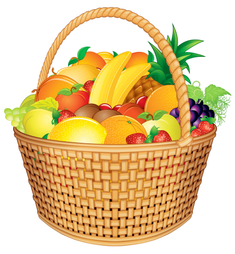 Gift baskets png. Download clipart photo toppng