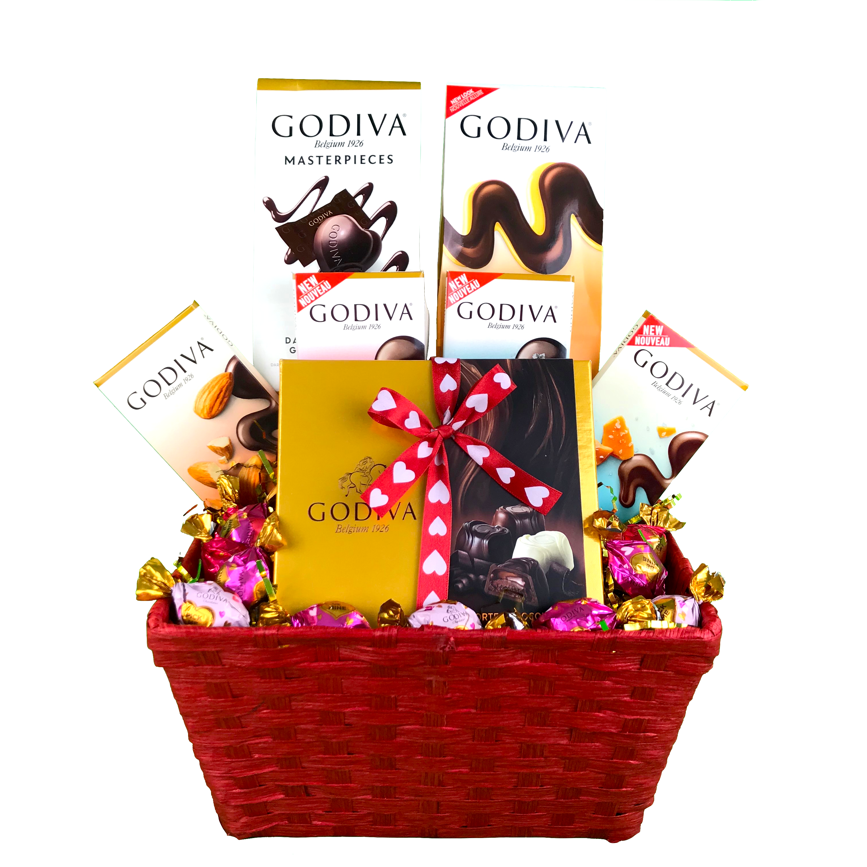 Gift baskets png. Love gifts miami lovepremium