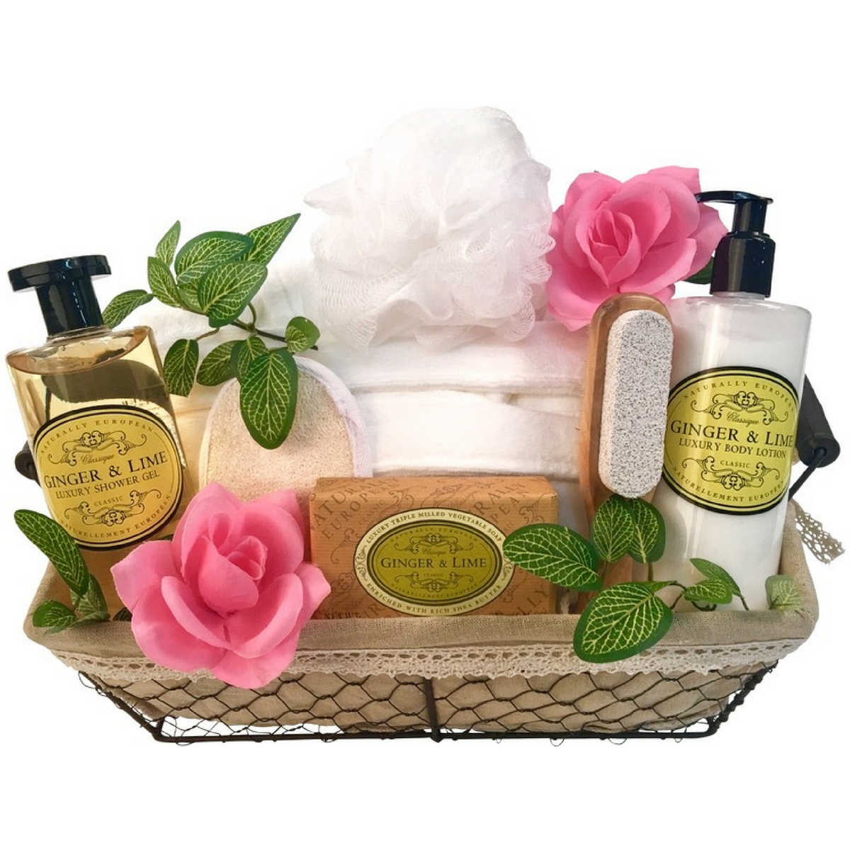 Gift baskets png. Favorite delivers gifts to
