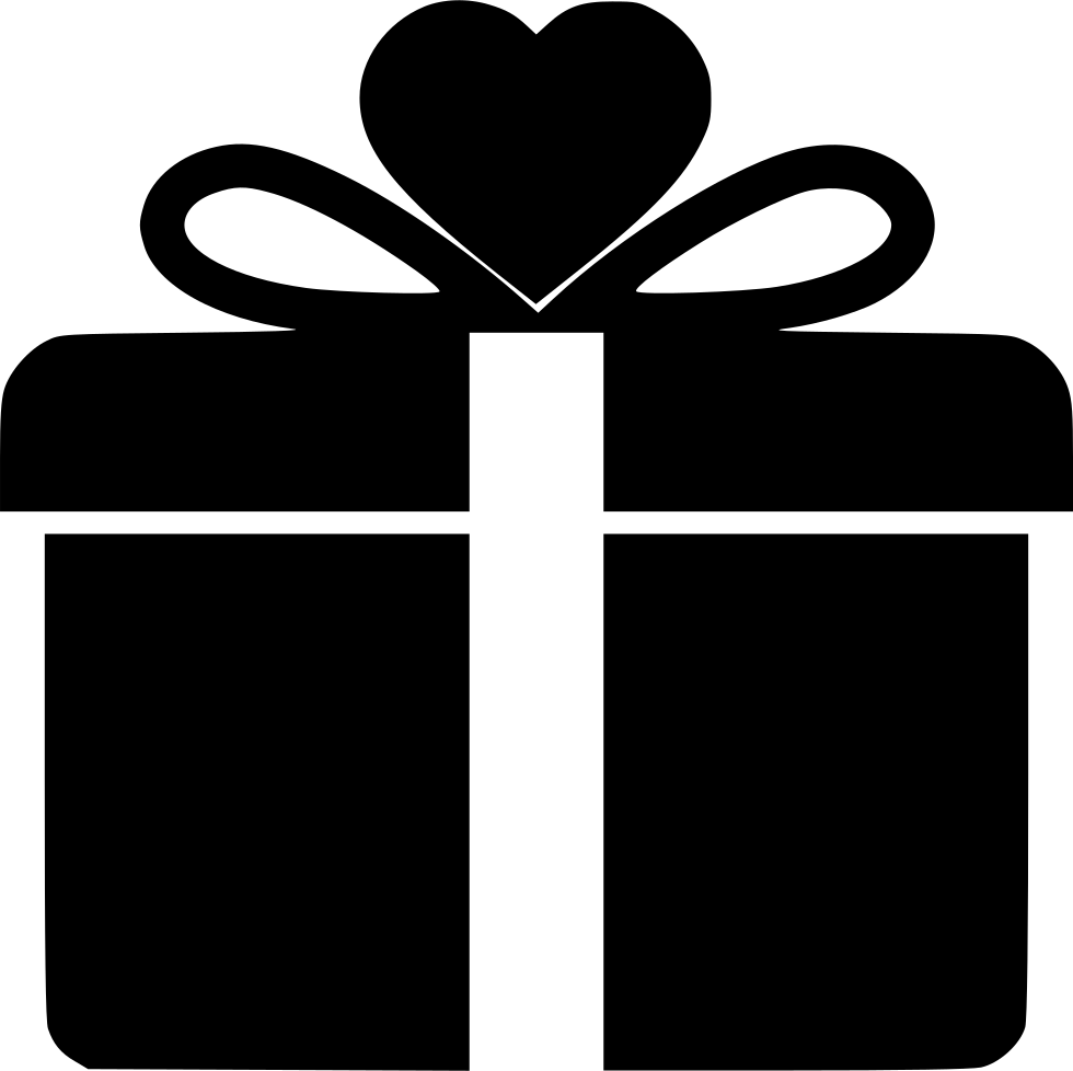 Gift box icon png. Svg free download onlinewebfonts