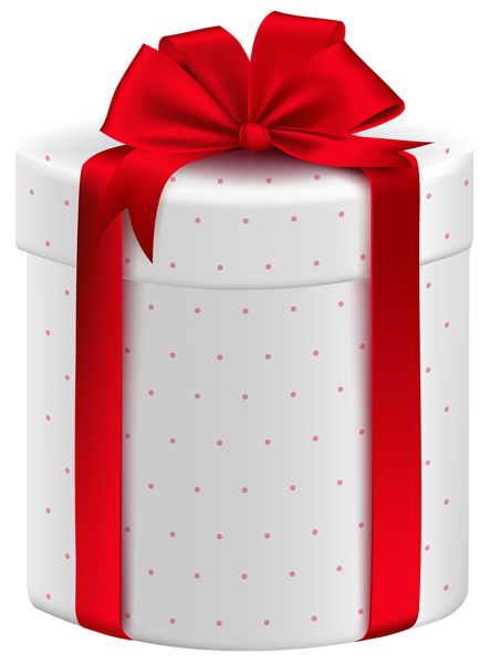 Gift box png. Christmas clip art clipart