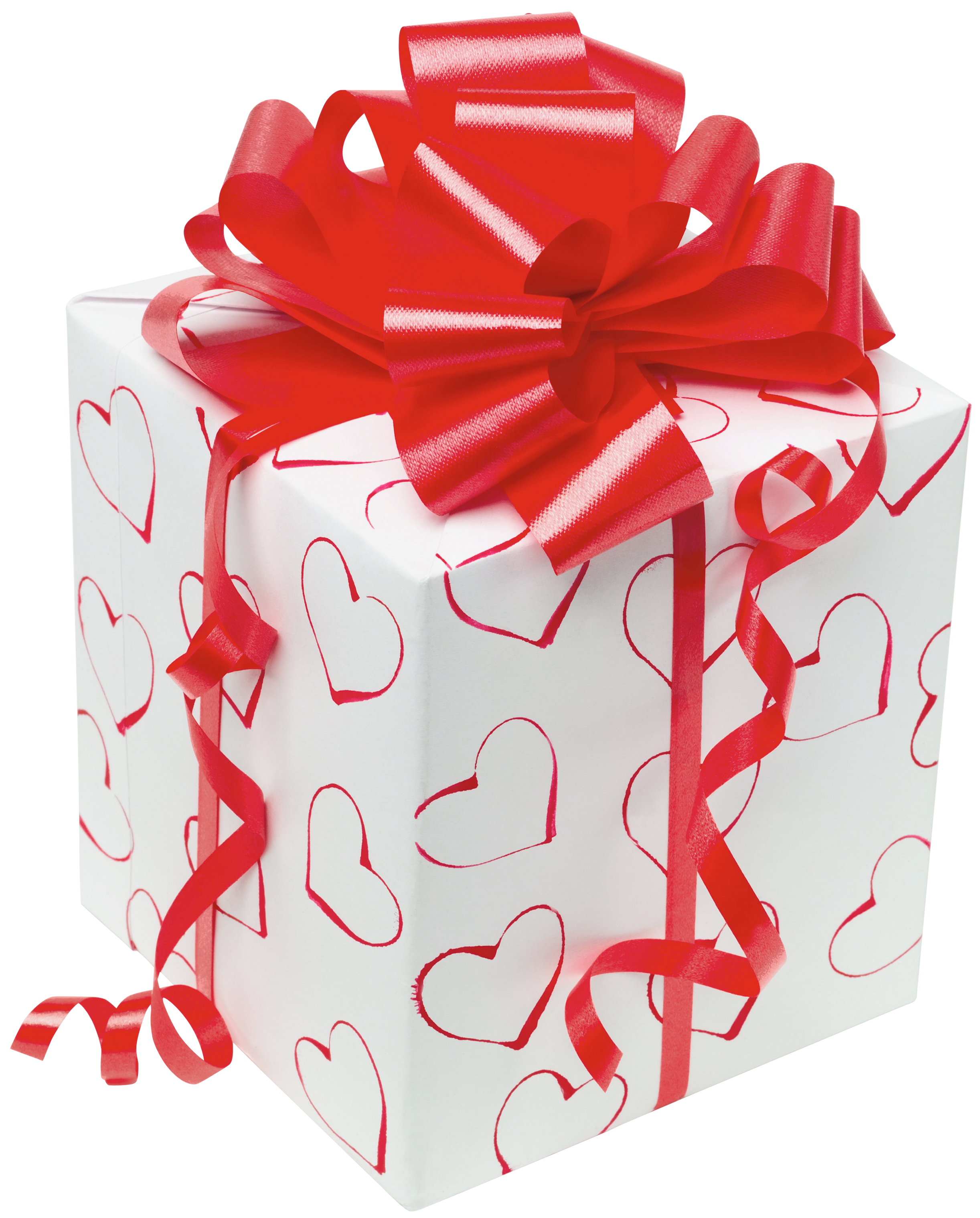Gift boxes png. Box image free download