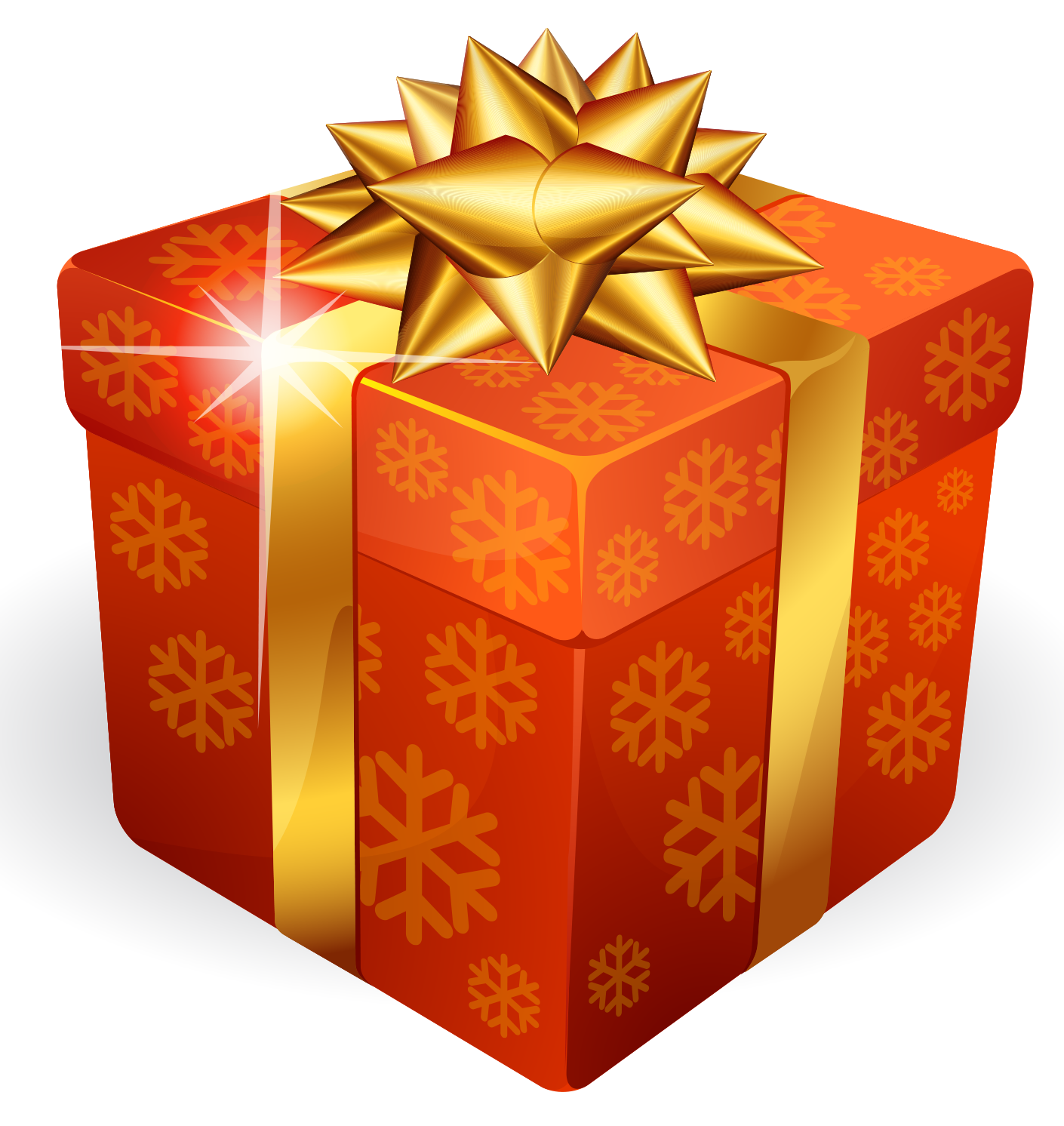 Gift boxes png. Gold box mart