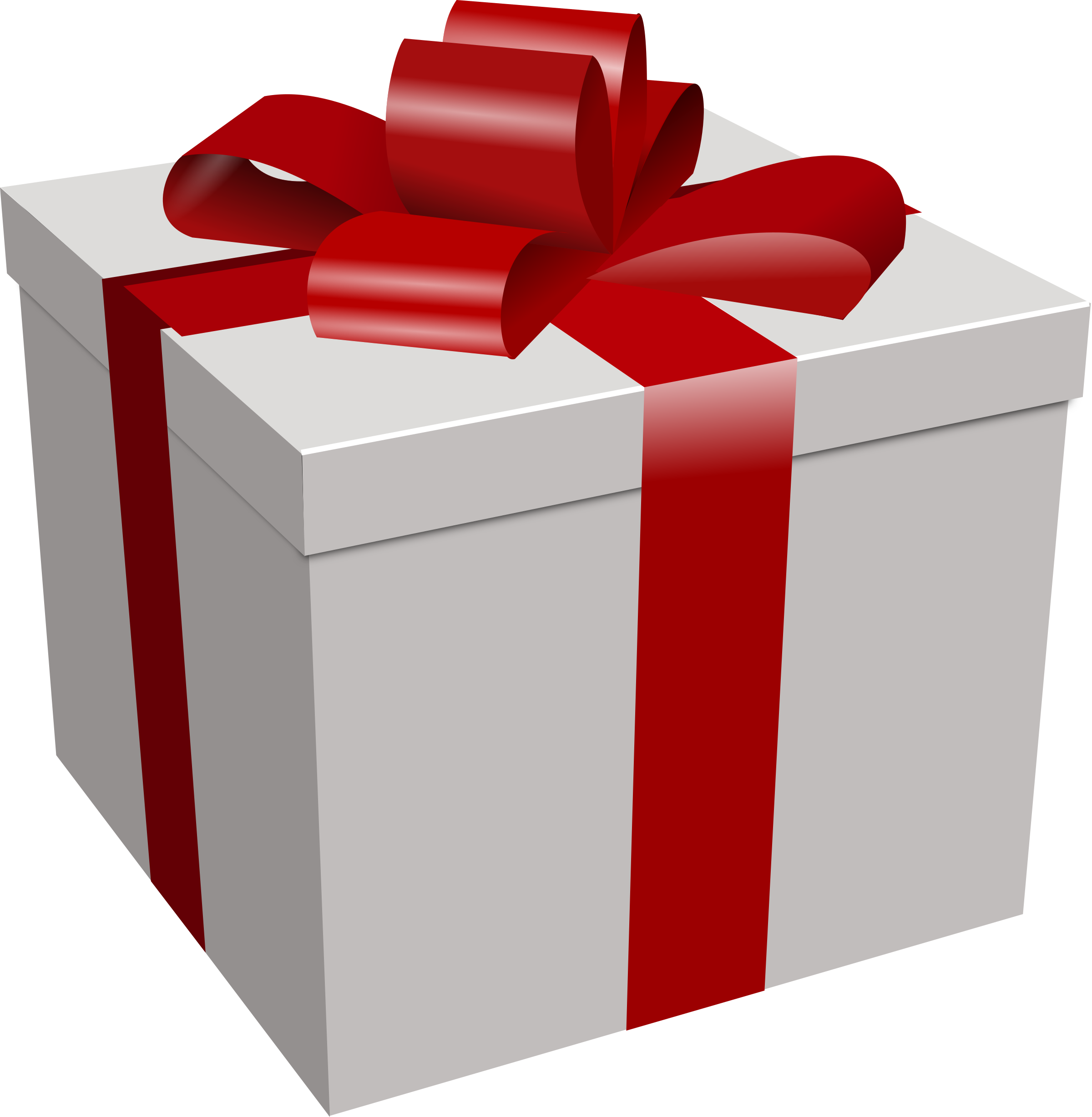 Gift box png. Icons free and downloads
