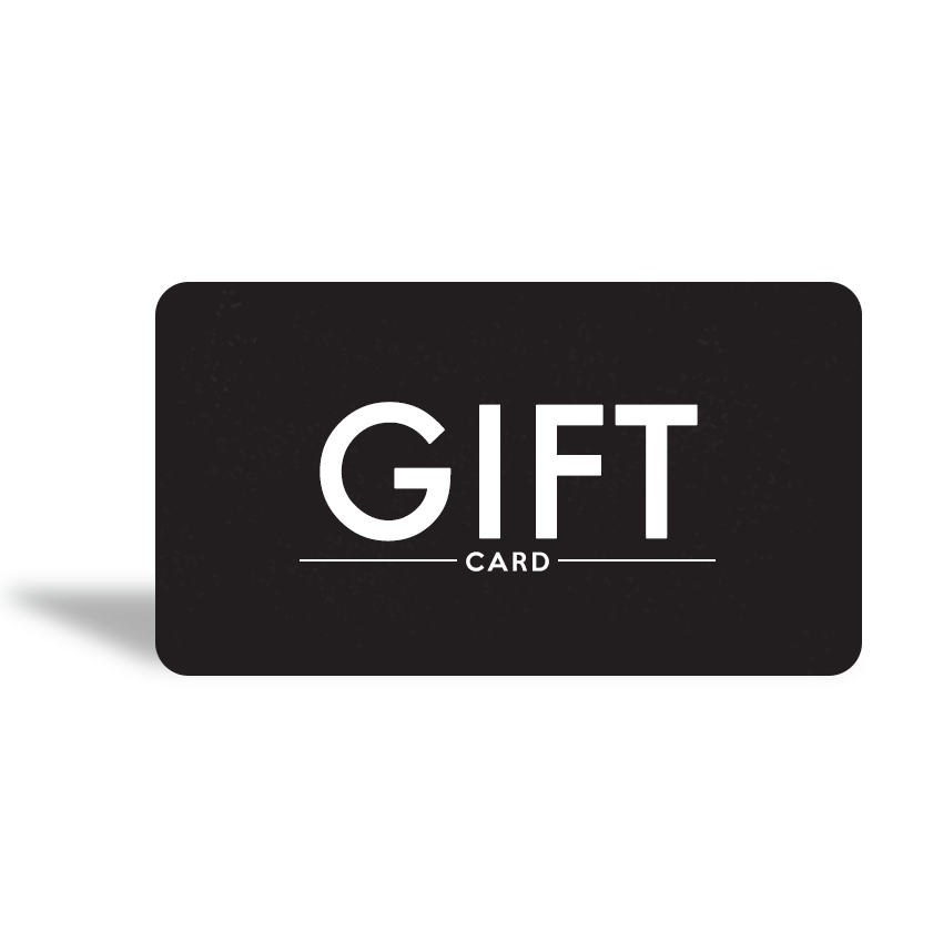 Gift cards png. Card boogie bear creations graphic royalty free download