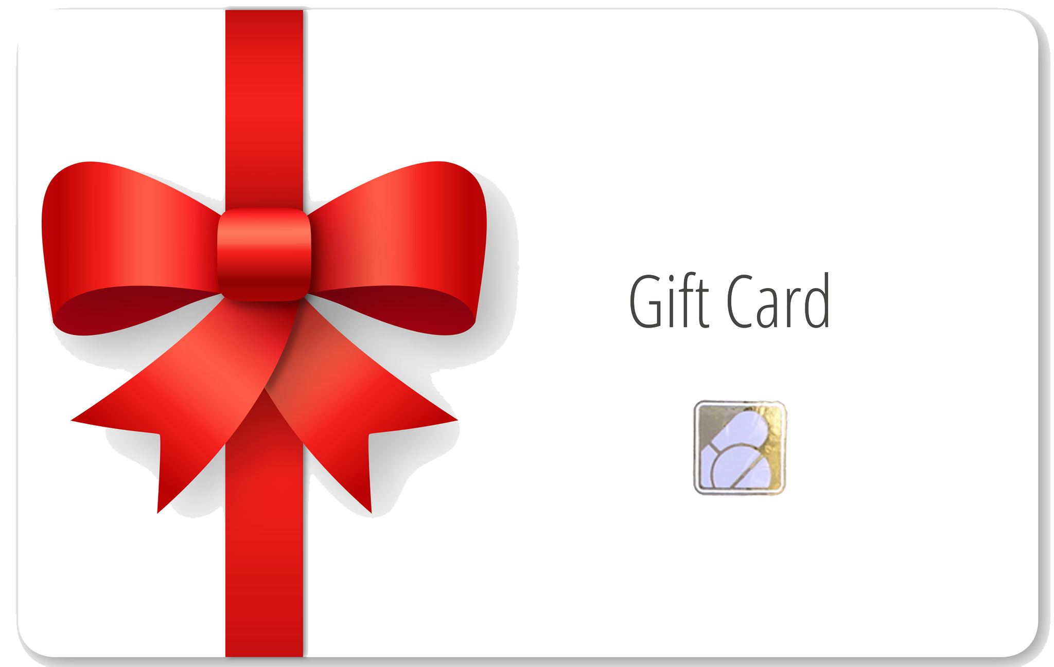 Vector presents gift voucher. Card png pic clipart