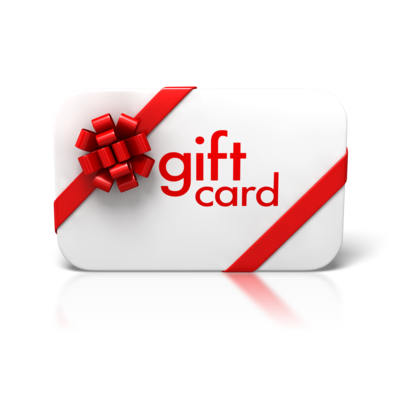 Broadway records card giftcardpng. Gift cards png clipart black and white library
