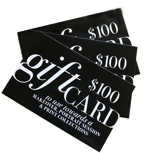 Gift cards transparent png. Card jamie loomis photography