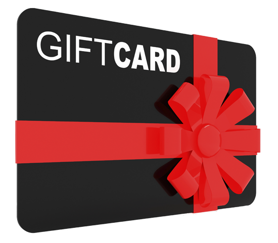 Gift cards transparent png. Golf course in san