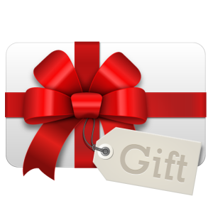 Gift clipart gift card. Free cliparts download clip