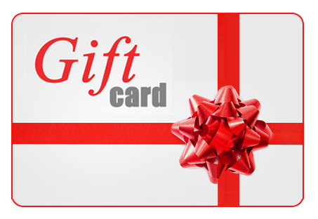 Gift clipart gift card. Holiday