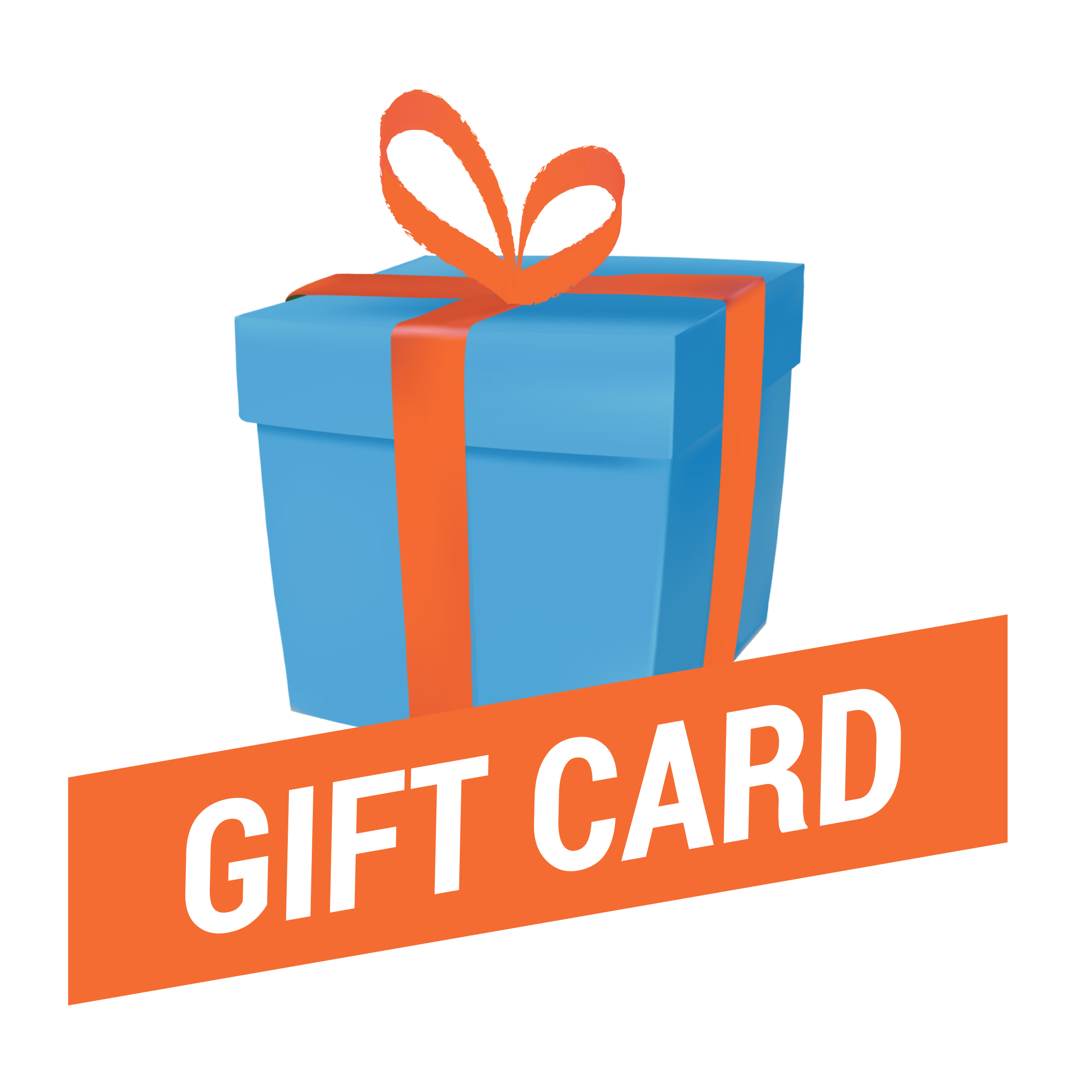 Gift clipart gift card. Decathlon sports shoes gear