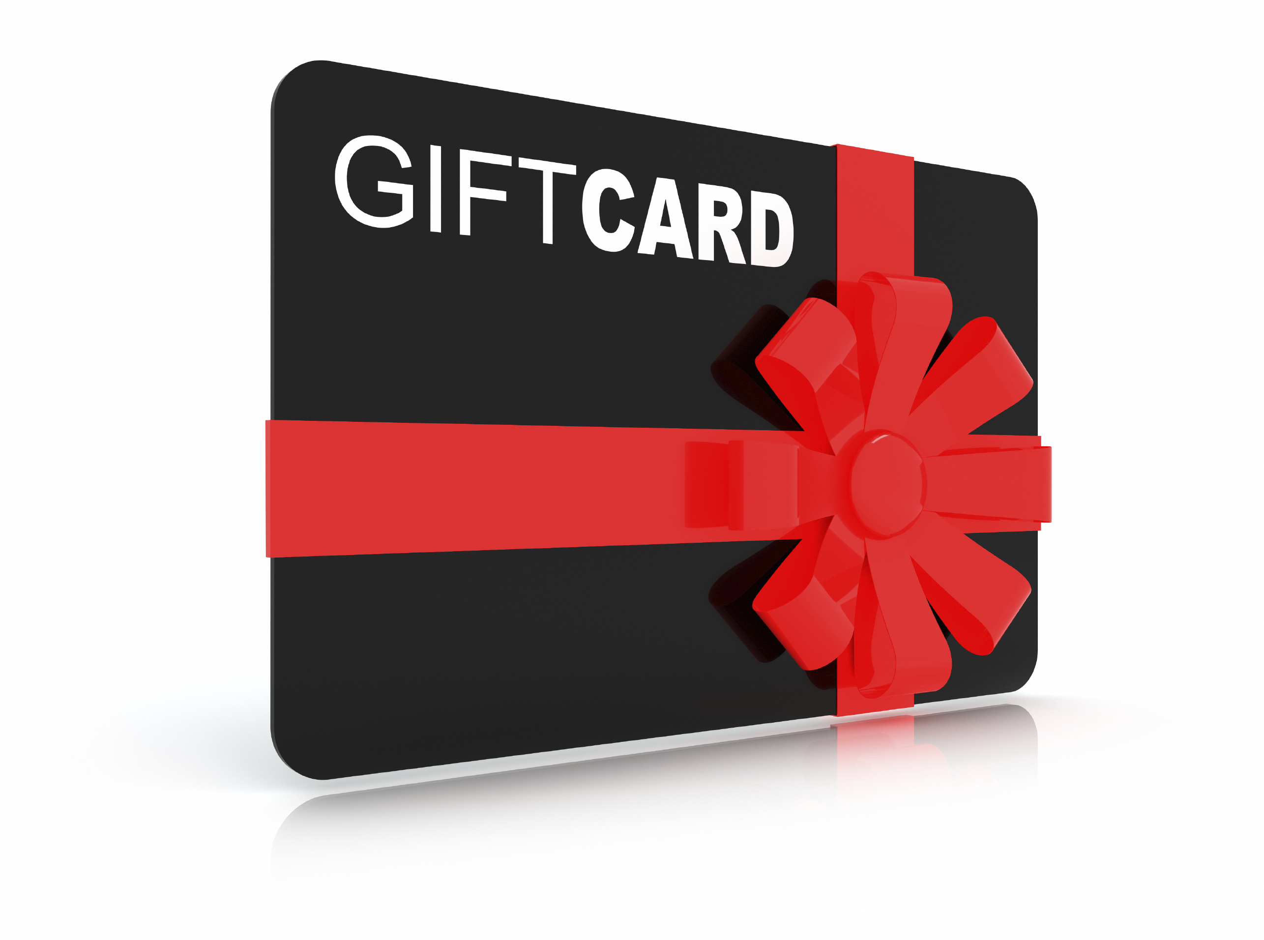 Gift clipart gift card. Mtac midwest threat