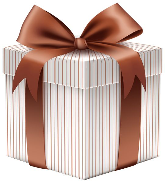 Gift clipart house png. Best images on