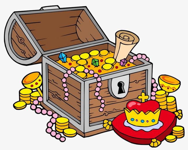 Gift clipart prize. Open the box png