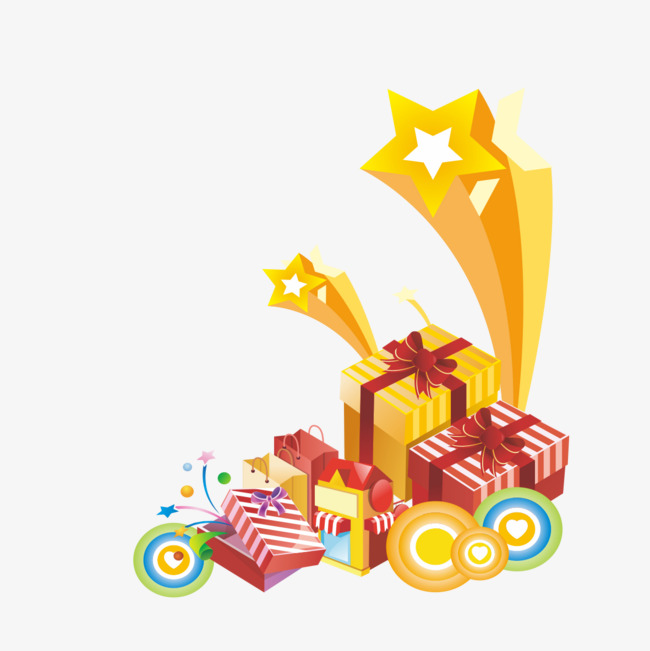 Gift clipart prize. Winning awards png image