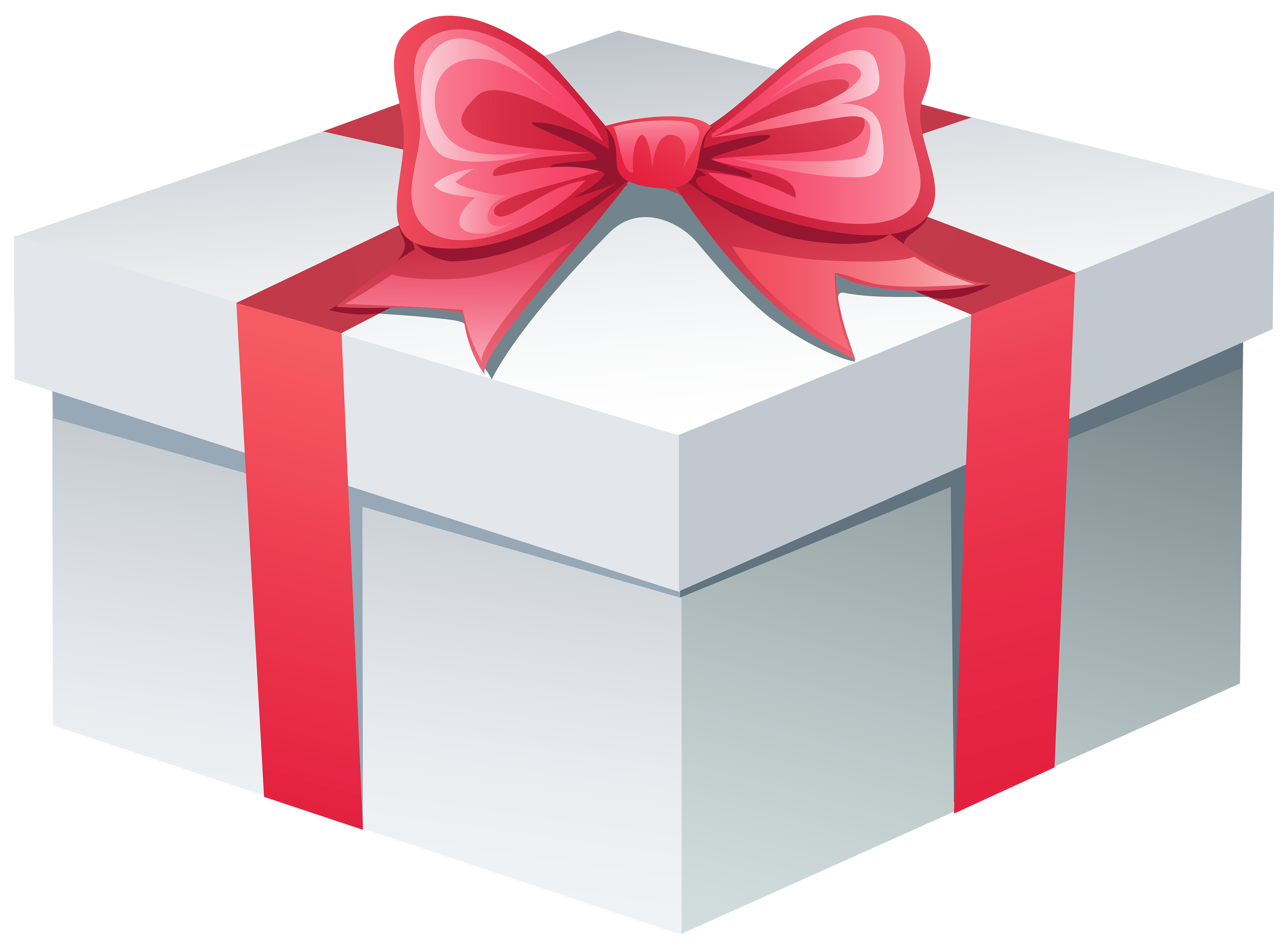 gifts clipart teal