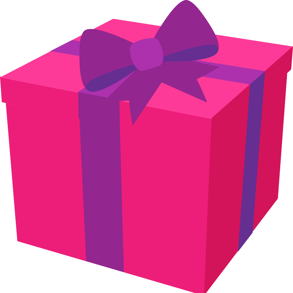 Gift at getdrawings com. Present clipart birthday stuff jpg transparent