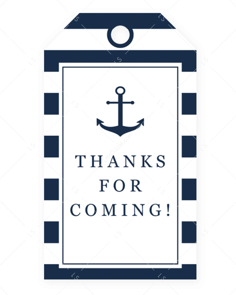 20 Thank You Printable Labels Png For Free Download On Ya Webdesign