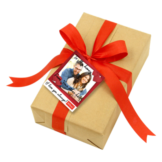 Gift wrap png. Giftwrapping service national book