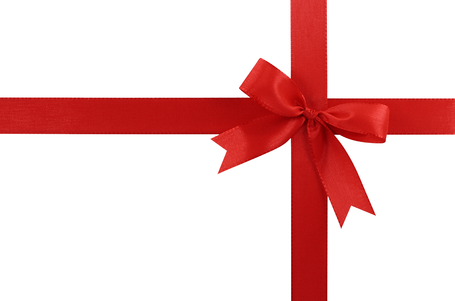 Gift wrap png. Wrapping