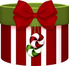 Christmas Presents Clipart.Gifts Clipart Christmaspresent Picture 57679 Gifts Clipart