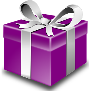 Gifts clipart prize. Mystery png transparent images