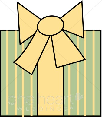 Presents clipart yellow. Gift cilpart homey design