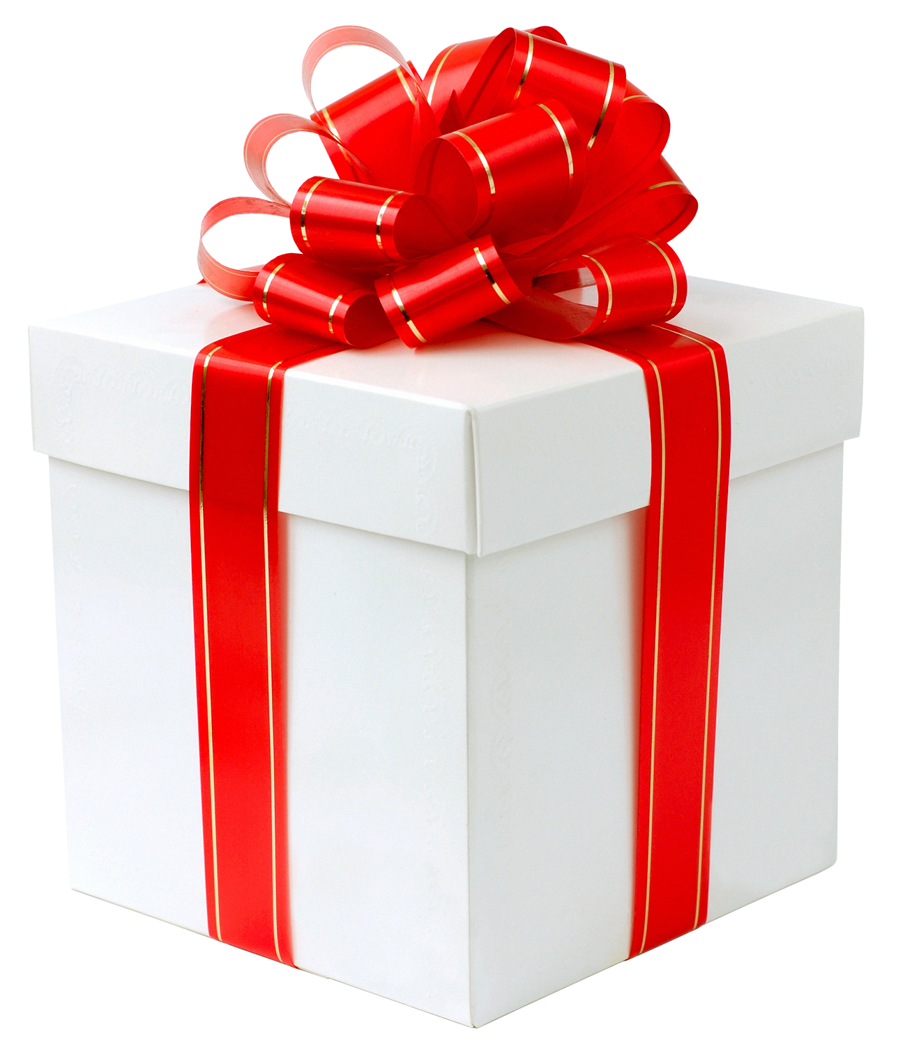 Transparent present gift. Png images all file