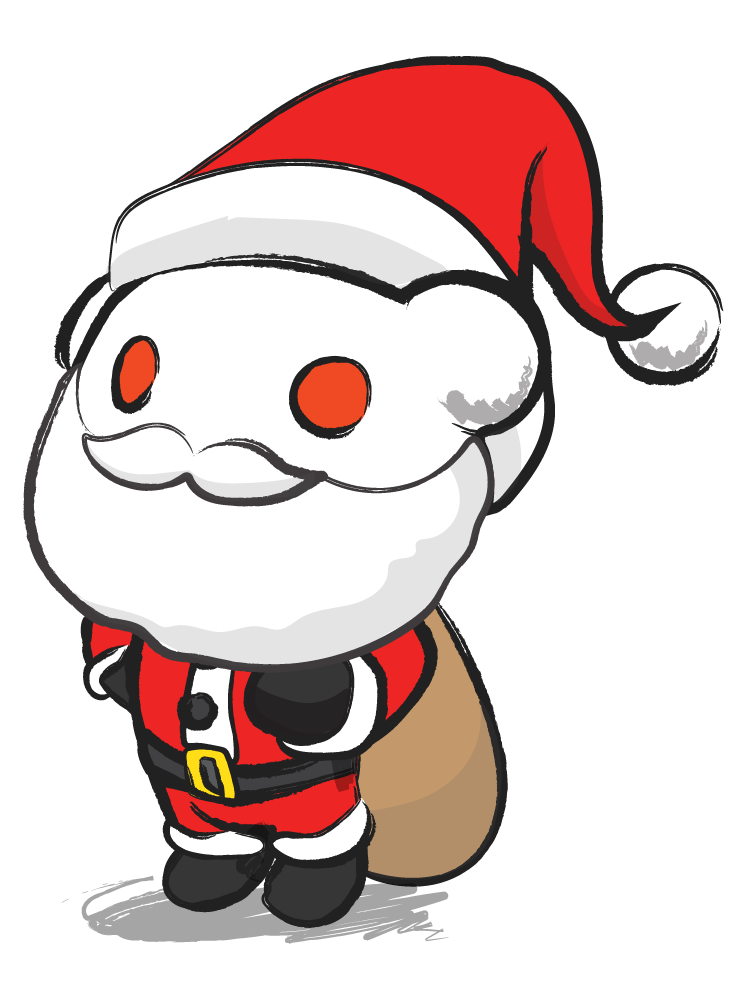 Reddit gift exchanges and. Gifts drawing freeuse library