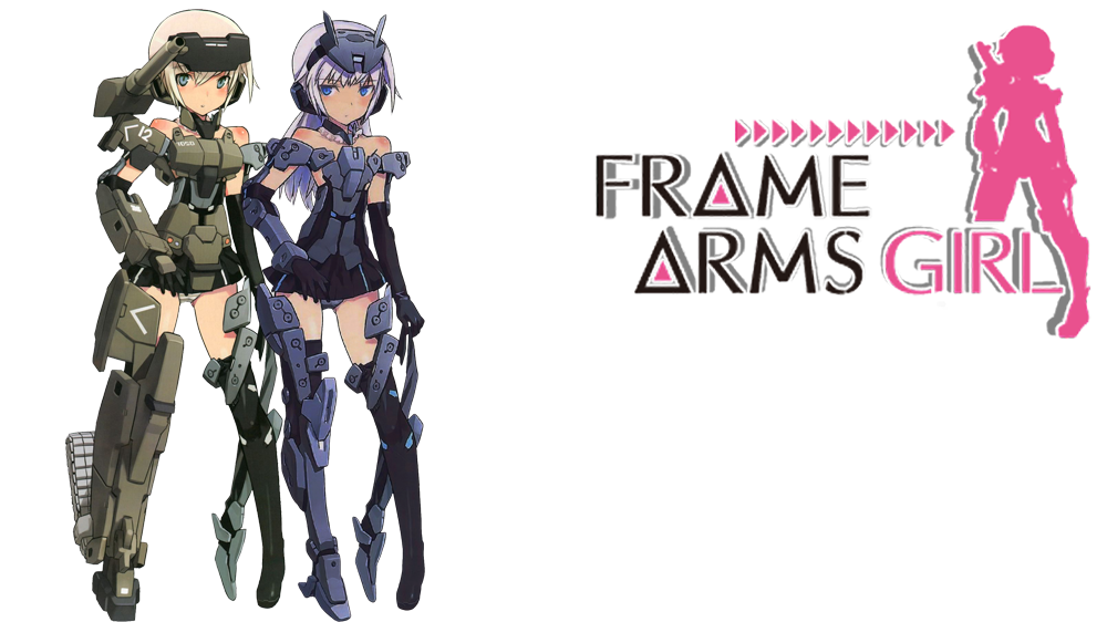 Frame tv fanart . Girl arms png vector freeuse library