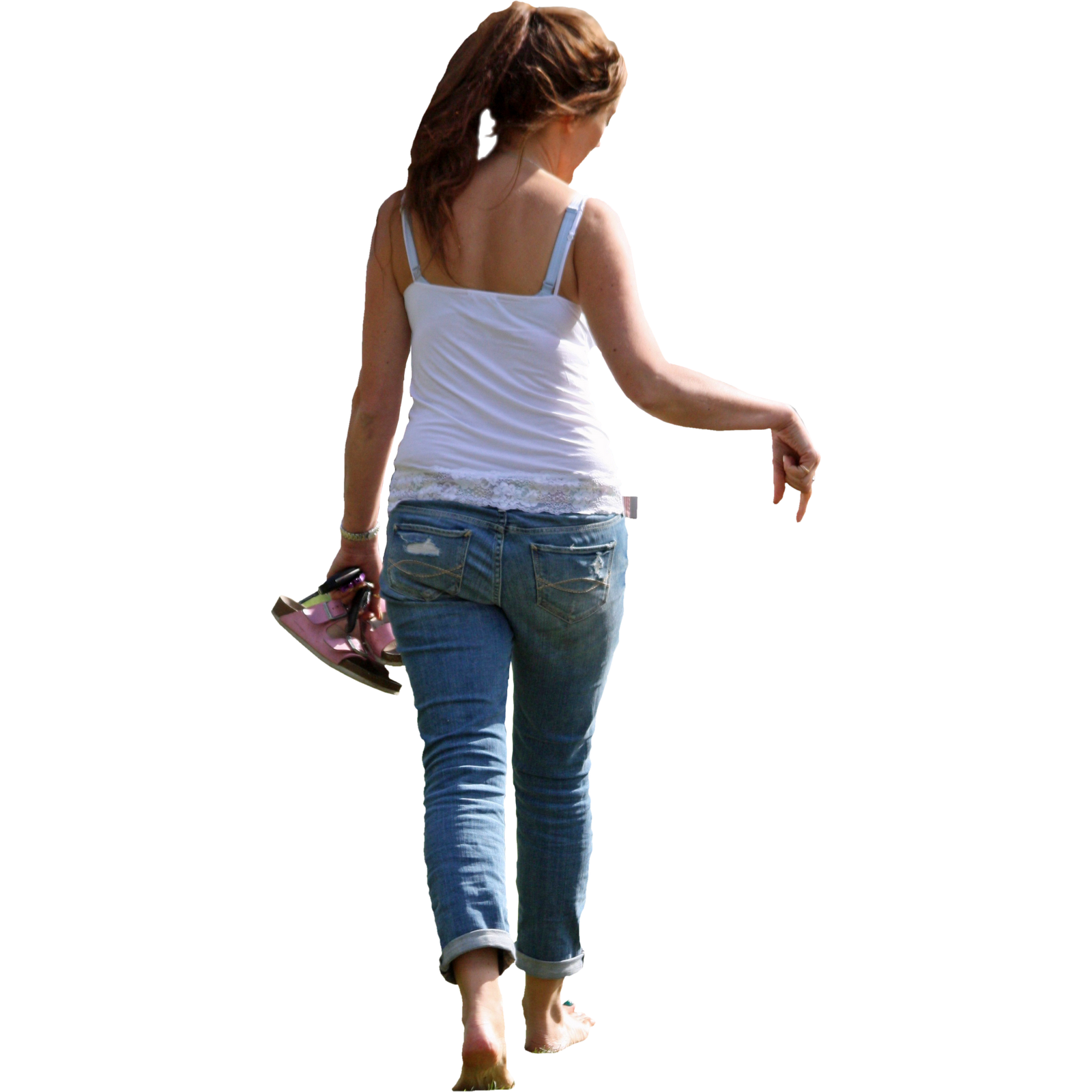 Girl backgrounds png. Girls transparent images pluspng