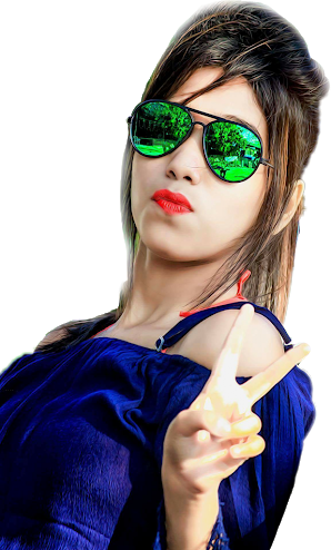 Girl backgrounds png. Image result for cb